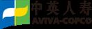 zhongying