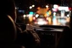 全国交通安全日:与每个家庭都息息相关