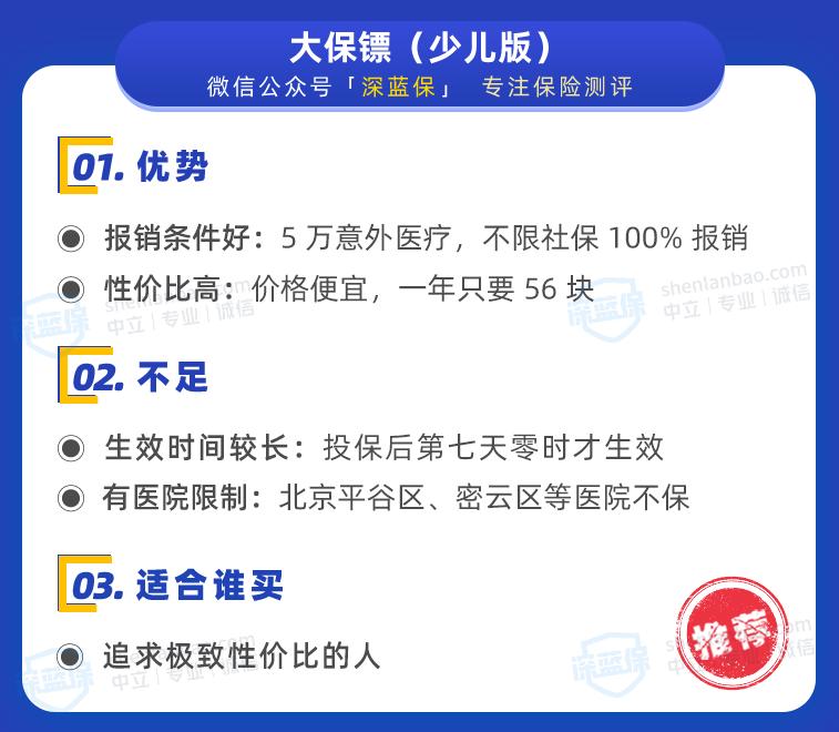 1大保镖(少儿版).png