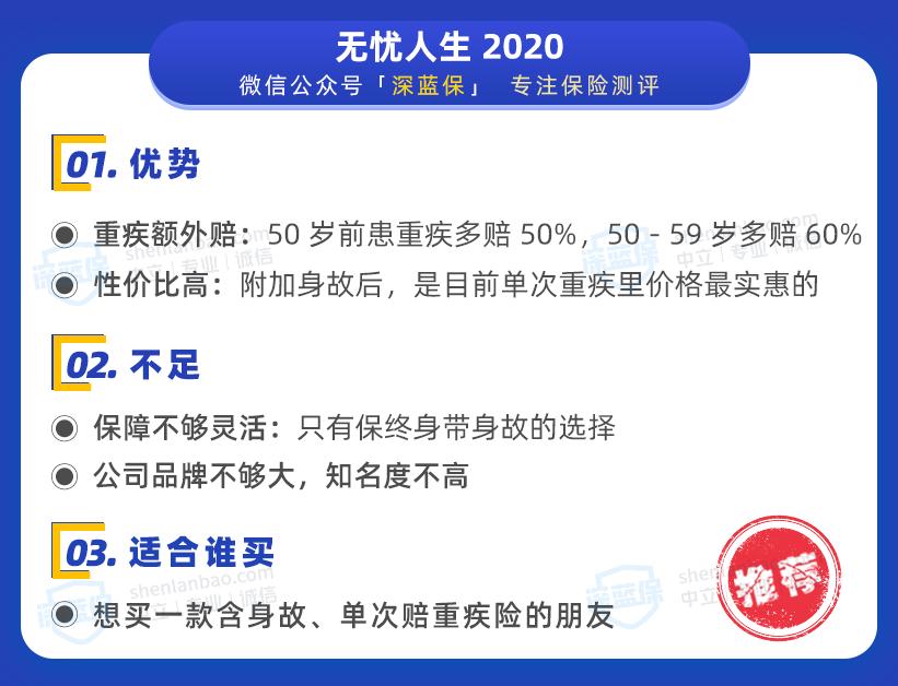 成人无忧人生2020.png